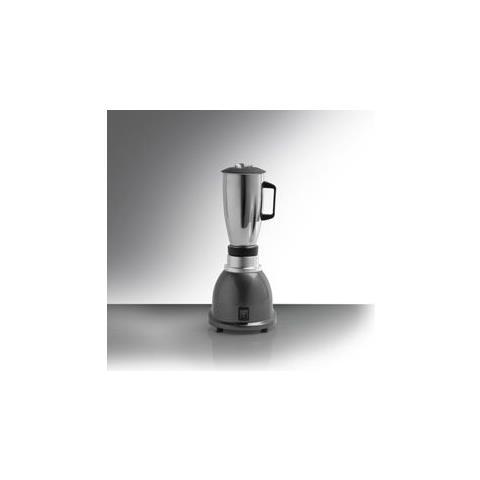 Frullatore Mixer Professionale Frullati Inox Rs1103
