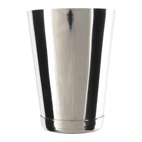 Mixing Tin Bilanciato Acciaio 28 Oz Attrezzatura Barman Bartender Rs9209