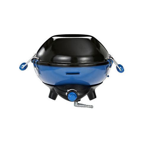 Campingaz Party Grill 400, Blu, Rotondo