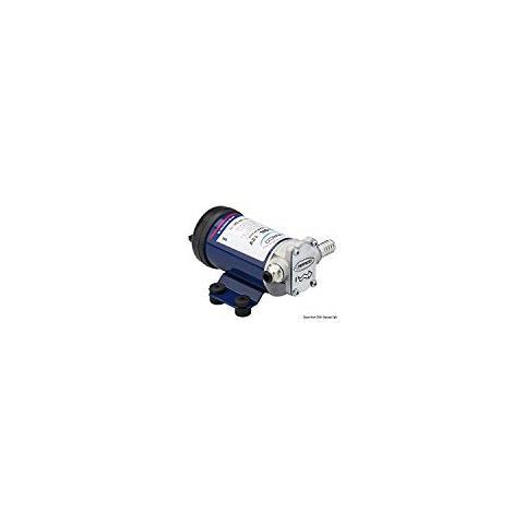 Image of Elettropompa per olio 24 V