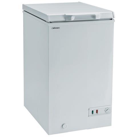Image of Congelatore Orizzontale ICHP 80 Capacit