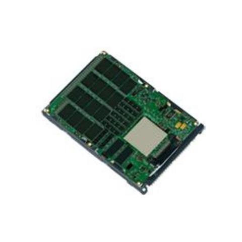 SSD 960 GB S26361-F5700-L960 3.5'' Interfaccia Sata III 6 GB / s