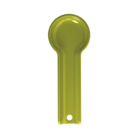 EXCELSA Posamestolo Verde Cm. 24