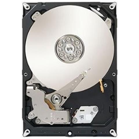 Image of Hard Disk Interno 4 TB Interfaccia Sata III 7200 Rpm