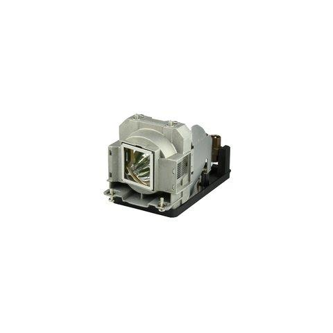 MicroLamp ML10575, Toshiba, TDP T350, TDP TW350, TDP TW350U, TDP TW350UK, TW350