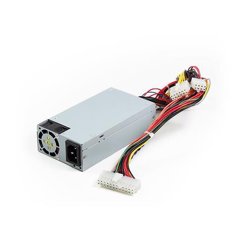 Image of PSU 200W 1 200W Bianco alimentatore per computer