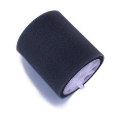 Rullo trascinamento per Scansnap S1500/1500M / N1800 2 separatori di fogli