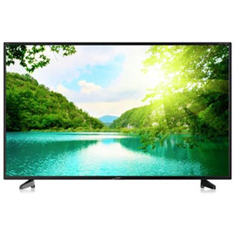 Image of TV LED 50'' 4K Ultra HD LC-50UI7422E Smart Tv