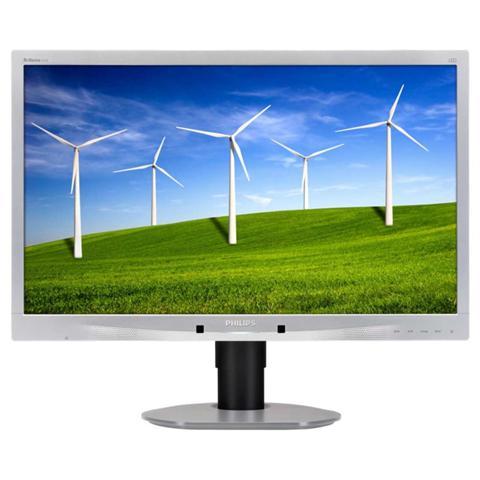 Image of 241B4LPYCS Monitor 24'' LED Full-HD 1920x1080 Tempo di risposta 5ms Contrasto 20.000.000:1 Luminosit