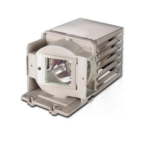 INFOCUS Lampada per proiettore InFocus - 230 W - UHP - 2500 Ora, 4000 Ora Modo economia