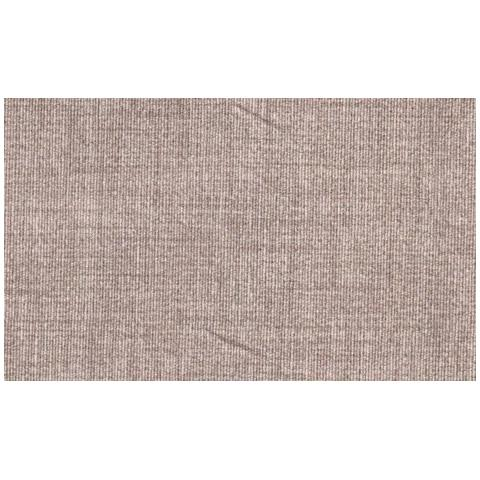 Cieffepi Home Collections - Sottopentola Stella Multicolor Beige