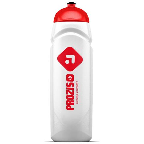 Bottiglia Prozis Rocket 750ml - Shaker E Bottiglie-