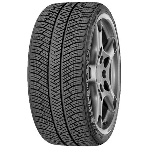 Image of Gomme Pneumatico Invernali 275-40 R20