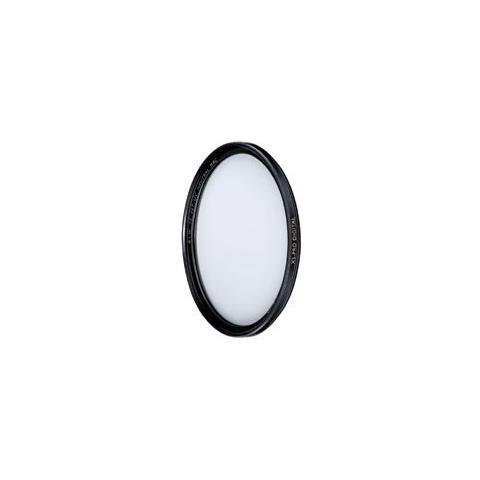 Filtro XS-PRO UV per Lente della Fotocamera Digitale Nera 8.2 cm 1066126