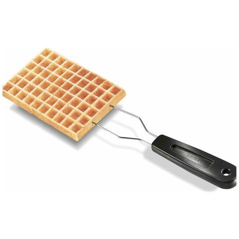 Forchettone Per Waffle 130111
