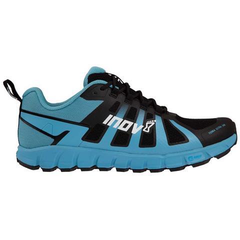 Sneakers Inov8 Terraultra 260 Scarpe Donna Eu 37