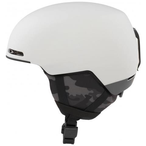 Mod1 Helmet Casco Sci / snowboard Taglia L