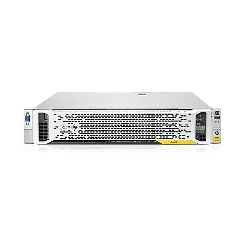 StoreAll 8200 Gateway Storage Node