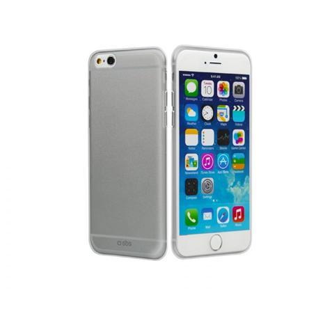 SBS Cover Aero per iPhone 6 Plus