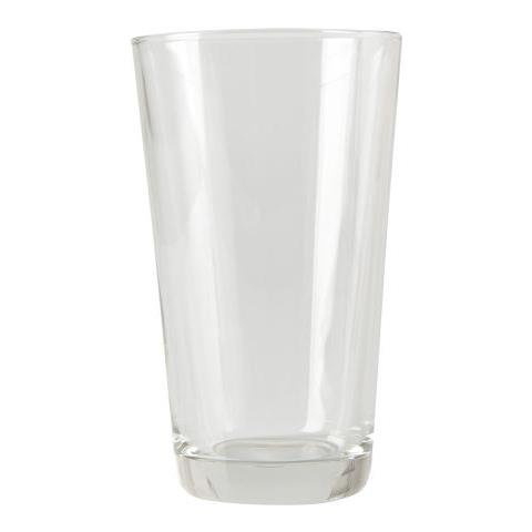 Mixing Glass 474 Ml Attrezzatura Barman Bartender Rs9236