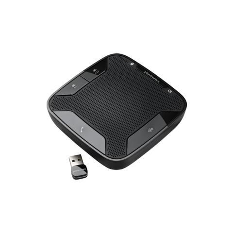 Plantronics Calisto 620, USB, Bluetooth