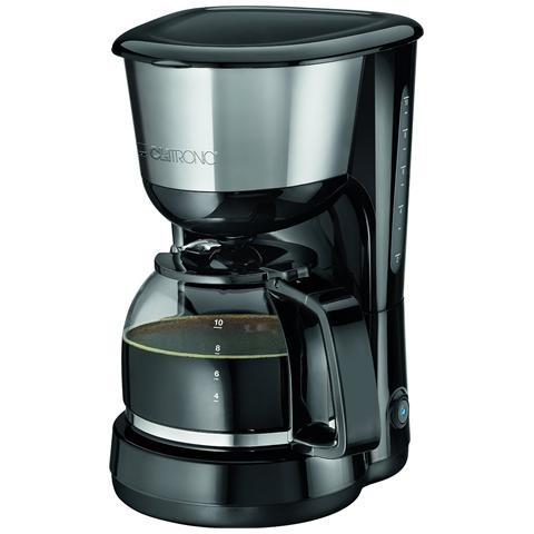 KA 3575 Macchina Da Caffè Americano Potenza 1000 Watt Capacità 1.25 Litri