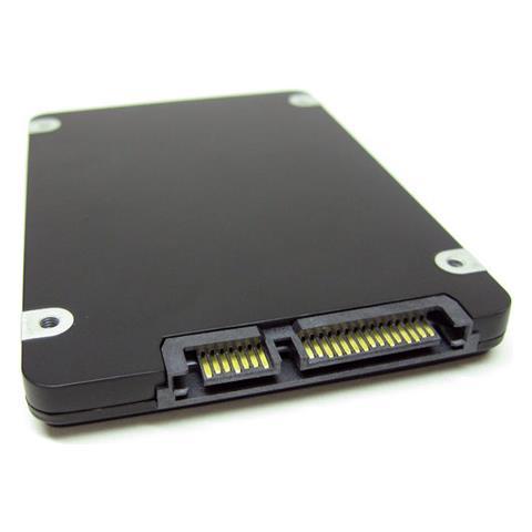 Storage 960GB 2.5'' SATA SATA
