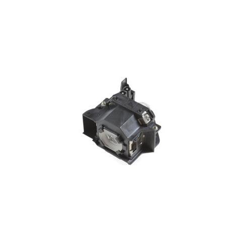 MicroLamp ML10598, Epson, EMP-S3, EMP-S3L, EMP-TW20, EMP-TW20H, EMP-TWD1, EMP-TWD3