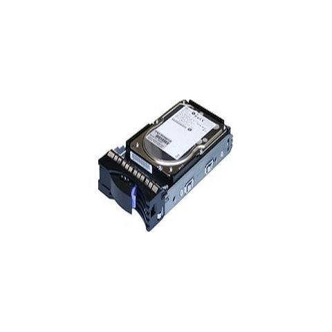 Storage 4TB 3.5'' NL-SATA 4000GB NL-SATA disco rigido interno