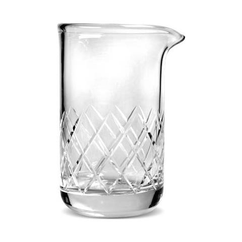 Mixing Glass Japanase 700 Ml Attrezzatura Barman Bartender Rs9233