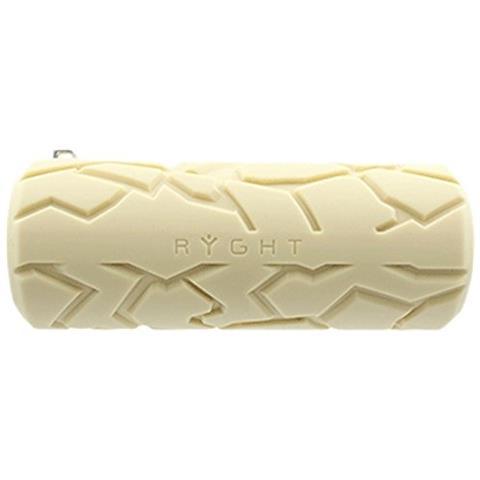 Jungle R481481 Altoparlante Portatile Bluetooth - Sabbia