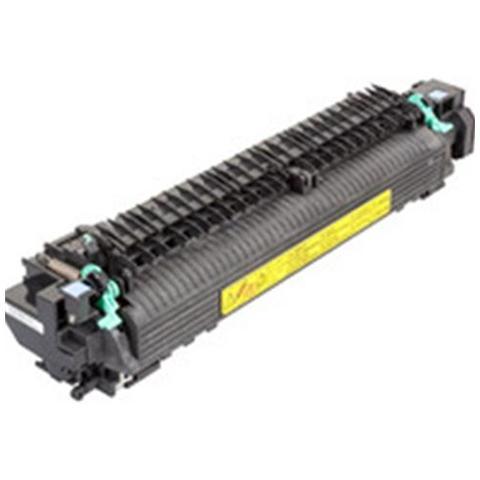 Image of 2124525, , Laser / LED printer, Aculaser M 8000 DTN, Aculaser M 8000 DN, Aculaser M 8000, Aculaser M 8000 N, Aculaser M 8000 D, Fuser gear