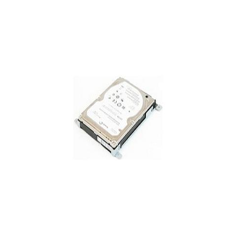 Storage 240GB 2.5'' SATA Serial ATA III
