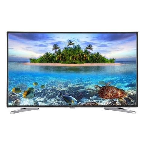 """SMART TECH TV LED Full HD 50"""" LE-5017SA Smart TV"""