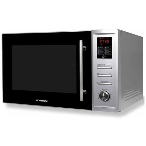 Forno A Microonde Combinato 32 L 2500 W Mn325cs