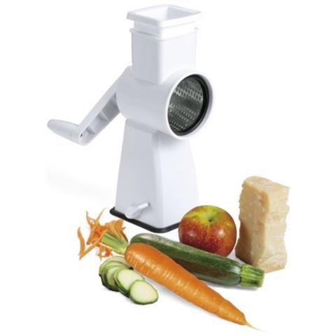 Flash 251626084 - Pialla Da Cucina Con Ventosa