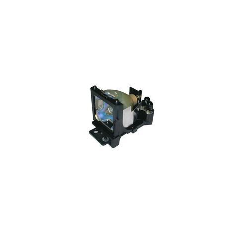 GO LAMPS Lampada Proiettore di Ricambio per EX537 UHP Tipo 190 W 5500H GL933.