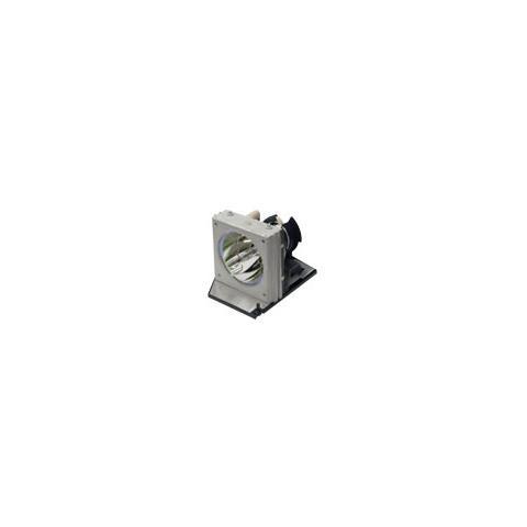 OPTOMA HD720X / HD70 Replacement Lamp, 200W