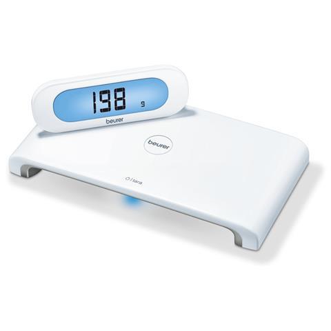 KS 600 Bilancia da cucina Portata 5 kg