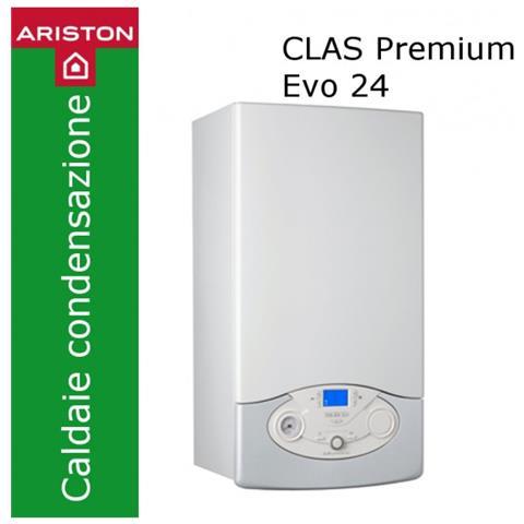 Image of 3300457 Caldaia Condensazione Clas Premium Evo 24