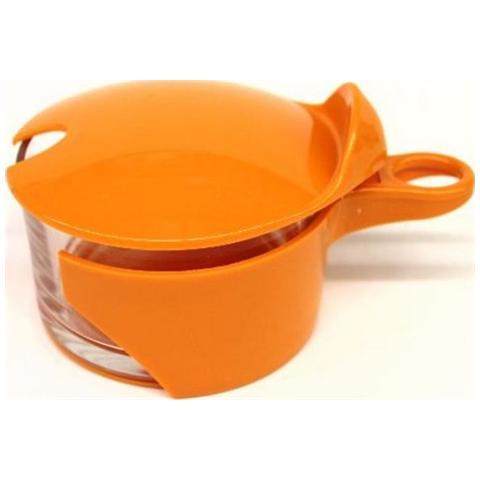 Formaggera Colore Arancione