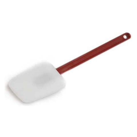 Spc25 - Silicone Spoon 25 Cm