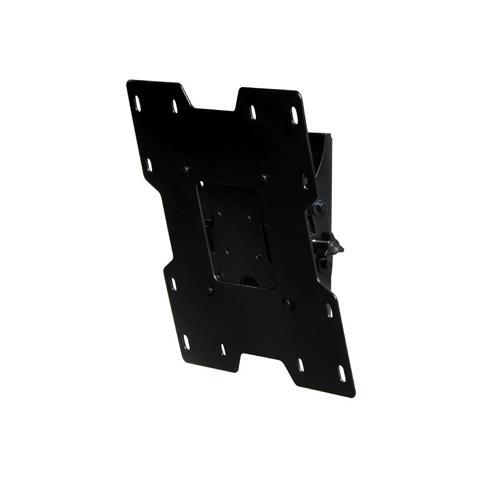 """Peerless ST632P, Nero, -5 - 15°, 558,8 - 1016 mm (22 - 40"""") , LCD, UL / TUV"""