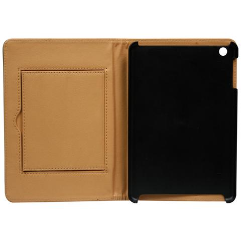 MEDIACOM Custodia Flip per Tablet 8S4A3G Nera