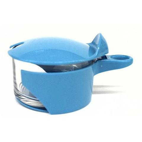 Formaggera Colore Blu