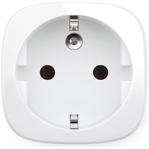 Eve Energy Sensore di consumo e switch on / off per HomeKit