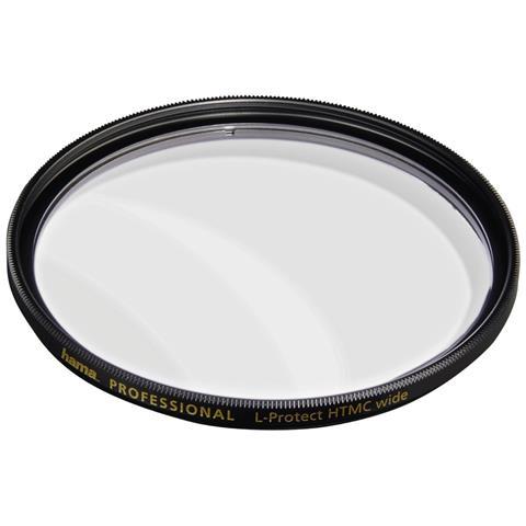 Image of 00078641 Dispositivo di protezione 40.5mm camera filters