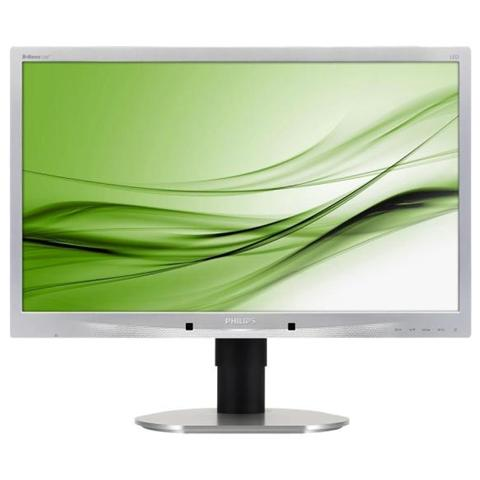Image of 220B4LPCS Monitor 22'' LED 1680x1050 WideScreen 16:10 Tempo di risposta 5ms Contrasto 20.000.000:1 VGA / DVI / 2xUSB - Ruotabile