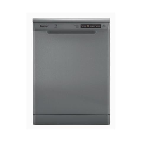 Bosch sps50e56eu lavastoviglie libera installazione 45cm a for Lavastoviglie libera installazione 45 cm