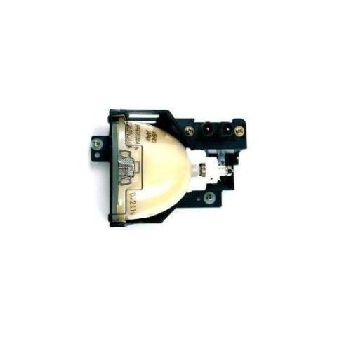 PANASONIC ET-LA097X Projector Lamp, 2000h, 160W, UHM